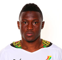 Image result for majeed waris